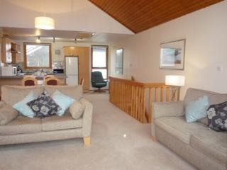 KESWICK BRIDGE, 3 Bedrooms - Keswick vacation rentals