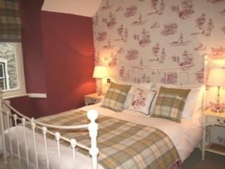 KELSICK HEIGHTS,  Ambleside - Ambleside vacation rentals