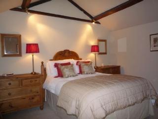 KIRKSTONE COTTAGE, Ambleside - Ambleside vacation rentals