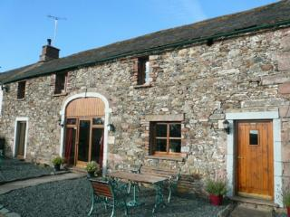LAVENDER COTTAGE, Wydon Farm, Nr Ullswater - Ullswater vacation rentals