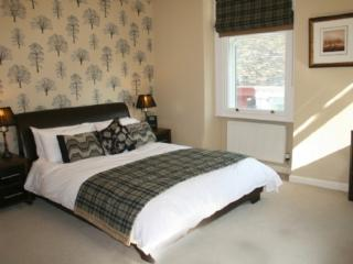 LOUGHRIGG VIEW, Ambleside - - Ambleside vacation rentals