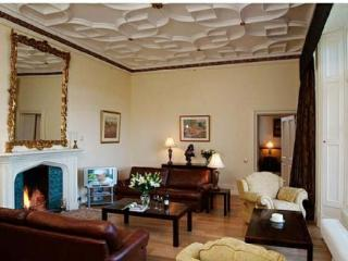 MANOR HALL, Kirkoswald, Eden Valley - - Kirkoswald vacation rentals
