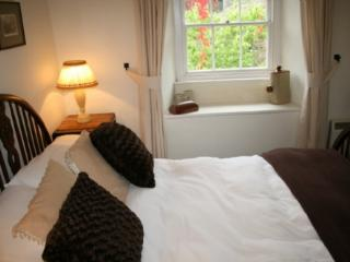 MILL COTTAGE, Garnett Bridge, Nr Windermere - Bowness & Windermere vacation rentals