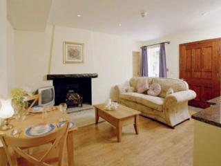 MILLERS DEN, Forest of Bowland - Forest of Bowland vacation rentals