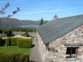 PARKLANDS, Pooley Bridge - Pooley Bridge vacation rentals