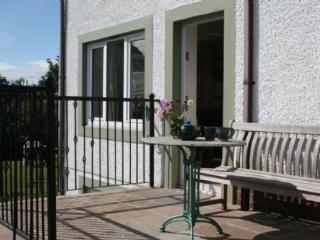 Nice 2 bedroom Cottage in Ullswater - Ullswater vacation rentals