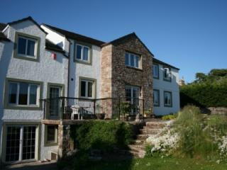POTTERY COTTAGE, Skelton, Nr Ullswater - Ullswater vacation rentals