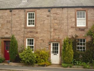 ROSE COTTAGE, Greystoke, Nr Ullswater - - Ullswater vacation rentals