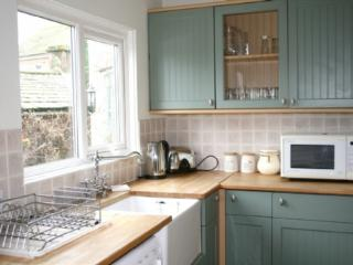 Perfect Cottage with Internet Access and Television - Ullswater vacation rentals