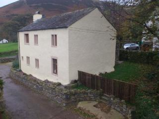SCALES COTTAGE, High Lorton, Nr Cockermouth, Western Lakes - - Silloth vacation rentals
