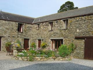 STABLE BARN, Mungrisdale, Nr Keswick - - Mungrisdale vacation rentals