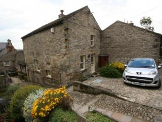 STONECROFT, Middleham, Wensleydale, Yorkshire - Middleham vacation rentals