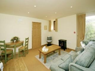 SUTTONS LOFT, Forest of Bowland - Forest of Bowland vacation rentals
