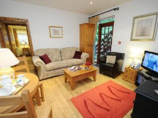 THE SADDLERY, Forest of Bowland - Forest of Bowland vacation rentals