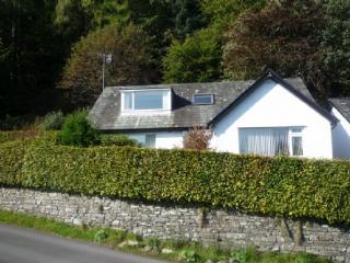 VERMONT, Thornthwaite, Nr Keswick - Keswick vacation rentals