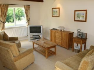 WHITBARROW HOLIDAY VILLAGE (26), Nr Ullswater - Ullswater vacation rentals