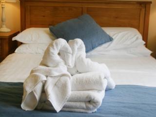 WHITBARROW HOLIDAY VILLAGE (5), Nr Ullswater - Ullswater vacation rentals