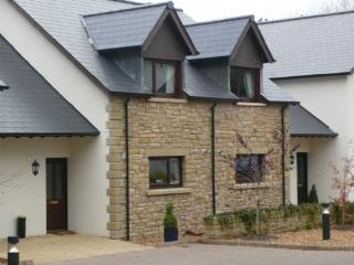 WHITBARROW HOLIDAY VILLAGE (7), Nr Ullswater - - Ullswater vacation rentals