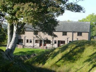 WOODSIDE COTTAGE, Pooley Bridge Holiday Park, Ullswater - Pooley Bridge vacation rentals