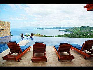 Los Suenos - Playa Hermosa vacation rentals