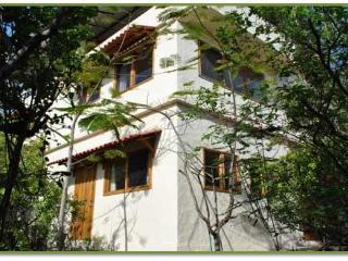 Comfortable 4 bedroom Puerto Ayora Villa with Internet Access - Puerto Ayora vacation rentals