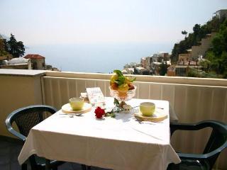 Antonietta Apartment - Positano vacation rentals
