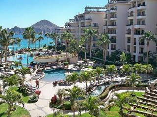 La Estancia 1406 - Cabo San Lucas vacation rentals