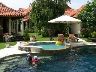 The Vineyard Bali, North Bali - Singaraja vacation rentals