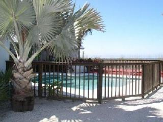 Blue Heron Cottages - Indian Rocks Beach vacation rentals