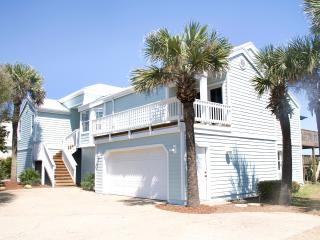 6 Bedroom, 4 Bath Villa in South Ponte Vedra Beach - Florida North Atlantic Coast vacation rentals