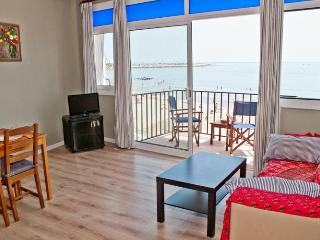 SUNBEAM apartment in Sitges - Sitges vacation rentals