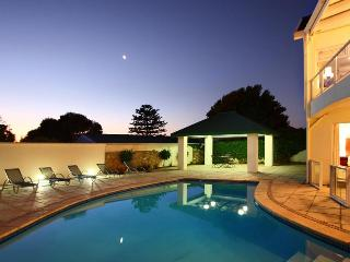 Merridew - Camps Bay vacation rentals