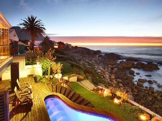 Seaside Haven - Cape Town vacation rentals