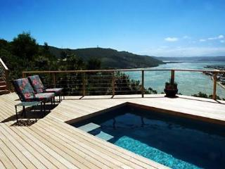 Eagle House in Knysna - Cape Town vacation rentals