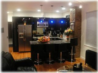 'Precious Jewel of Astoria' 10min to MIDTOWN (NYC) - New York City vacation rentals