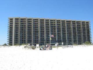 Phoenix VI 6404 - Orange Beach vacation rentals