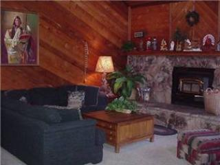 Mammoth Sierra Townhome #27 - Image 1 - Mammoth Lakes - rentals