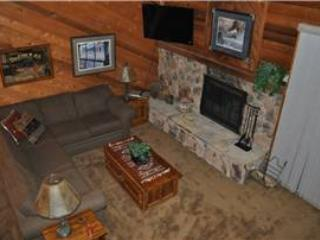 Mammoth Sierra Townhome #40 - Image 1 - Mammoth Lakes - rentals