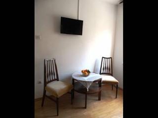 4349 R2(2) - Trogir - Trogir vacation rentals