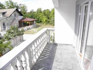 4472 A2(4+1) - Sabunike - Northern Dalmatia vacation rentals