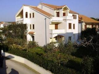 4563 A1(4+1) - Turanj - Turanj vacation rentals