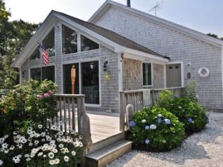 COASTAL CONTEMPORARY IN KATAMA - KAT AROT-25 - Martha's Vineyard vacation rentals