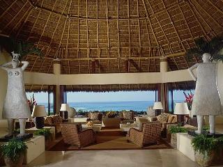 Four Seasons Punta Mita 2-3 Bedroom Residence Club - Punta de Mita vacation rentals