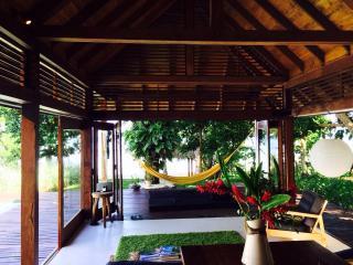 Kooyu Villas - Relaxed Luxe Beachfront Pool Villas - Port Vila vacation rentals