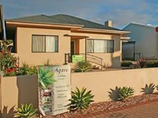 Agave Hoilday House - South Australia vacation rentals