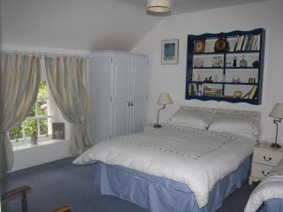 Moate House Bed & Breakfast Rathmore Naas  Kildare - Naas vacation rentals
