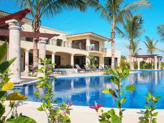 Casa La Punta - Puerto Vallarta vacation rentals