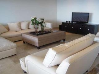 Molino 1002 - Puerto Vallarta vacation rentals
