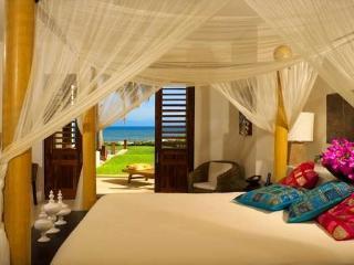 Casa Tortugas - Punta del Burro vacation rentals