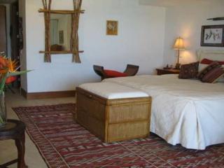 Portofino408 - Puerto Vallarta vacation rentals